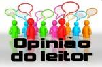 opini%C3%A3o+do+leitor+2